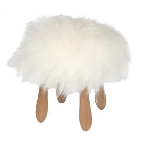 Fuzzy Kollur
