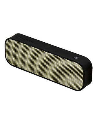 kreafunk-agroove-wireless-speaker-20cm-x-65cm-x-28cm-black-front-