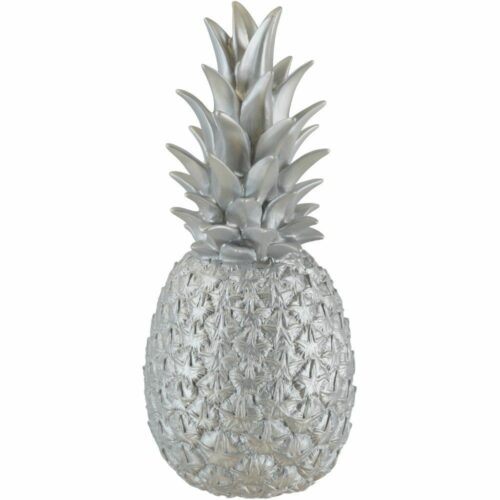 Ananas lampi Silfur