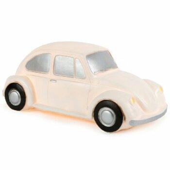 VW Bjalla